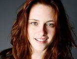 Kristen Stewart se une a la próxima película de Ang Lee