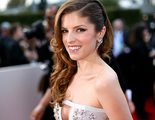 Anna Kendrick se une a Zac Efron en 'Mike and Dave Need Wedding Dates'