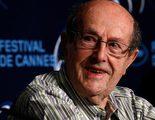 Muere el director portugués Manoel de Oliveira a los 106 años