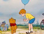 Disney podría producir una versión en carne y hueso de 'Winnie the Pooh'
