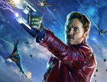James Gunn revela nuevos detalles de 'Guardianes de la Galaxia 2'