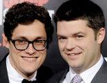 Phil Lord y Chris Miller podrían dirigir la película de 'Flash'
