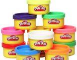Paul Feig defiende su próximo proyecto inspirado en los juguetes de plastilina Play-Doh