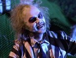 Michael Keaton revive a Batman y Bitelchús en Saturday Night Live