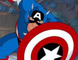 Marvel podría expandir su Universo Cinematográfico e incluir películas de animación