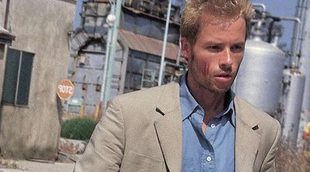Christopher Nolan revela cómo las distribuidoras pasaron de él con 'Memento'