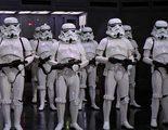 La saga 'Star Wars' llegará, por primera vez, en versión digital y en alta definición