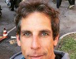 Ben Stiller destapa los entresijos del rodaje de 'Zoolander 2' en Italia