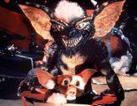Carl Ellsworth será el guionista del remake de 'Gremlins'