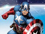 Los guionistas de 'Capitán América: El soldado de invierno' escribirán las dos entregas de 'Los Vengadores: Infinity War'