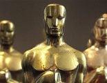 Anuncian la fecha de la gala de los Oscar para los próximos tres años