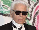 Karl Lagerfeld rechaza aparecer en 'Zoolander 2' y critica la actuación de Ben Stiller y Owen Wilson