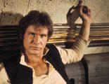 ¿Quién dispara primero en las reediciones digitales de 'Star Wars'?