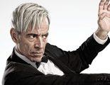 Pósters a lo 'James Bond' de 'Anacleto: Agente secreto' con Imanol Arias y Quim Gutiérrez