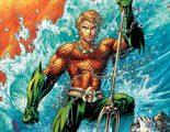 James Wan, principal candidato para dirigir 'Aquaman'