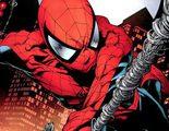La nueva película de Spider-Man no mostrará el origen del superhéroe, que será adolescente