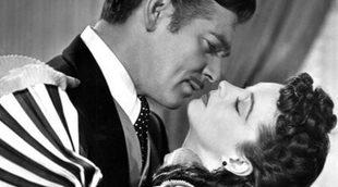 Besos de película para el Día Internacional del Beso
