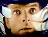 '2001: Una odisea del espacio': Una oda a la ciencia ficción