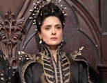 Salma Hayek protagoniza el primer tráiler de 'The Tale of Tales', del director de 'Gomorra'