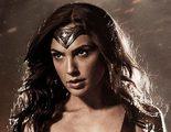 """Michelle MacLaren abandona la dirección de 'Wonder Woman' por """"diferencias creativas"""""""