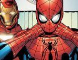 Kevin Feige habla de la duración del contrato que permite a Marvel emplear a Spider-Man