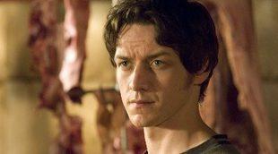 Timur Bekmambetov asegura que la secuela de 'Wanted (Se busca)' depende de Universal