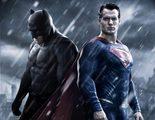 Un avance del tráiler de 'Batman v Superman: Dawn of Justice' podría ver la luz el 16 de abril