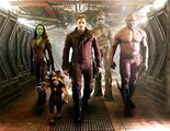 James Gunn: ''Guardianes de la Galaxia 2' será una historia sobre padres'