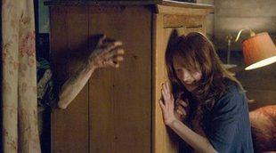 Joss Whedon y Drew Goddard, demandados por plagio por 'La cabaña en el bosque'