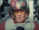 Filtrada la posible lista de personajes de 'Star Wars: Episodio VII - El despertar de la fuerza', que revela nuevos detalles