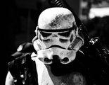 Así serán los soldados de asalto en 'Star Wars Epidosio VII: El despertar de la fuerza'