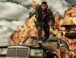 Nuevo tráiler de 'Mad Max: Furia en la carretera' que muestra su conexión con la trilogía de Mel Gibson