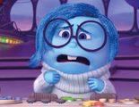Primer clip de 'Del revés (Inside Out)', lo nuevo de Pixar que se estrenará en Cannes