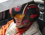 Nuevo tráiler de 'Star Wars: Episodio VII - El despertar de la Fuerza' presentado en la Star Wars Celebration