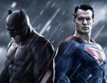 Primer tráiler de 'Batman v Superman: Dawn of Justice', filtrado cuatro días antes de su estreno