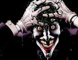 Jared Leto y Will Smith siguen con la transformación para sus papeles en 'Escuadrón Suicida'