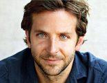 Bradley Cooper y Julianne Moore, entre los artistas más influyentes para la revista TIME