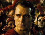 Warner Bros. lanza el tráiler oficial de 'Batman v Superman: Dawn of Justice'