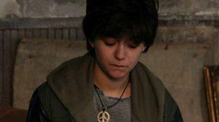 Festival de Málaga 2015: 'Los héroes del mal' narra su historia sobre la violencia en la adolescencia