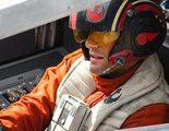 Nuevas imágenes del rodaje y detalles de 'Star Wars: El despertar de la fuerza' revelados en la Star Wars Celebration