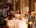 Un vestido de Escarlata O'Hara, de 'Lo que el viento se llevó', subastado por 137 mil dólares