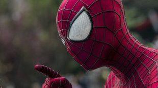 Filtradas las anotaciones de Kevin Feige a Sony para 'The Amazing Spider-Man 2: El poder de Electro'