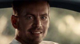 'Fast & Furious 7' no tiene competencia seria y se impone en la taquilla estadounidense por tercera vez consecutiva
