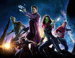 James Gunn utiliza 'Guardianes 3000' como nombre de producción de 'Guardianes de la Galaxia 2'
