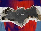 Comienzan las hostilidades en los nuevos pósters individuales de 'Batman v Superman: Dawn of Justice'