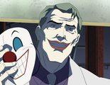 Primer vistazo de Jared Leto como el presunto Joker de 'Escuadrón suicida'