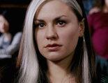Anna Paquin coquetea con volver a ser Pícara en 'X-Men: Apocalypse'