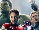 'Vengadores: La era de Ultron': Pasado, presente y futuro