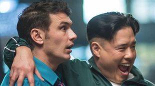 Un desertor norcoreano cree que esta copia de 'The Interview' podría llevar a la sublevación a su país