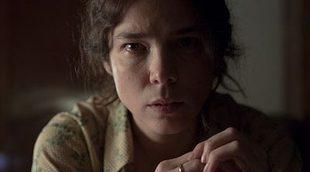 Festival de Málaga 2015: 'Tiempo sin aire' nos devuelve al thriller con una maravillosa Juana Acosta